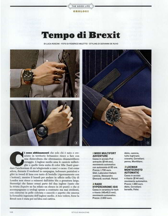 Press - Laboratori Italiani f3de9fa2fb9